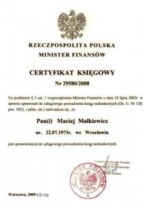 arkusz-certyfikat-ksiegowy_02